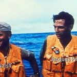 don-walsh-and-jacques-piccard